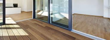 Laminate Flooring Fort Lauderdale Fl South Florida Flooring Kuhn Flooring