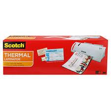 target hours mo arnold black friday scotch thermal laminator 16