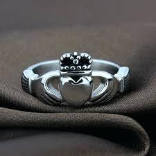 german wedding ring german wedding rings german engagement ring finger slidescan