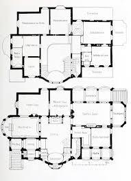 the 25 best villa plan ideas on pinterest villa design villa