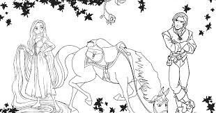 butterfly coloring sheets tangled coloring page print color