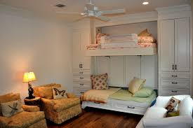 Awesome Murphy Bunk Beds Modern Bunk Beds Design - In wall bunk beds