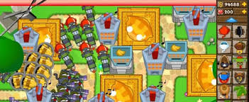 bloon tower defense 5 apk bloons td 5 free for windows 10 7 8 8 1 64 bit 32 bit