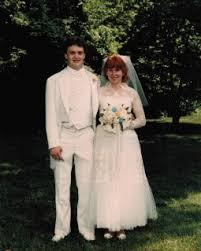 1985 wedding dresses vintagefashionlibrary com july 2010