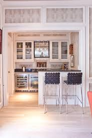small wet bar sink small wet bar decorating ideas home bar transitional with bar sink