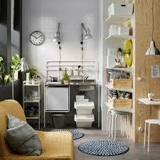 Cuisine Petit Espace by Kitchenette Comment Bien équiper Une Mini Cuisine Marie Claire