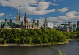 homes for sale in ottawa ottawa real estate provided by