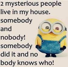Memes Facebook - why are moms obsessed with minions business insider