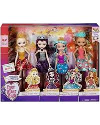 after high dolls for sale hot sale after high dolls 4 pack apple white