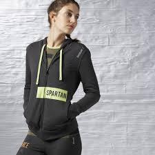 reebok womens clothing hoodies u0026 sweatshirts new york online