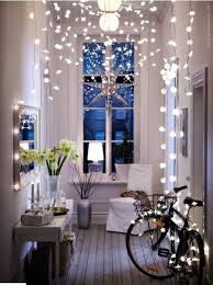 christmas decor ideas festive focal points if you don u0027t have a fire
