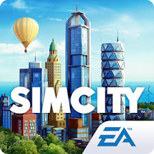 simcity android simcity buildit 1 19 51 66276 mod unlimited gold money apk
