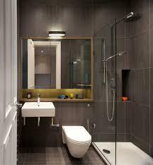 badezimmer vorschlã ge chestha dunkel badezimmer design