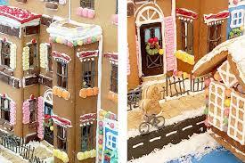 design competition boston boston small cdrc gingerbread design competition 2015 wilson