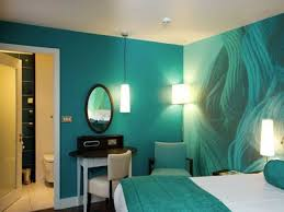 Colour Combination For Bedroom Walls Ohio Trm Furniture - Color combination for bedroom