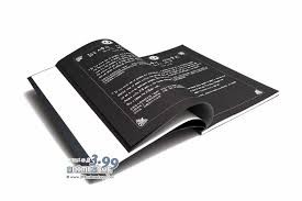 amazon black friday japanese merchandise death note book large size u2013 movie replica version for sale