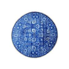 Round Persian Rug by 1800getarug Oriental Carpets And Persian Rugs In The Usa