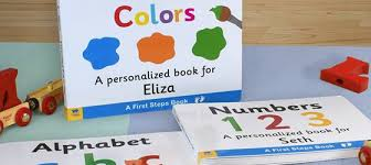 Children Sound Book Book Custom Book Printing Personalized Children S Books From Just 14 99 Simply Personalized