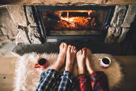7 things to check before firing up your gas fireplace for the season