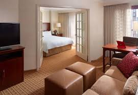 midtown atlanta ga hotel atlanta marriott suites midtown