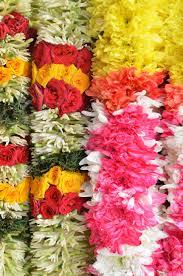 hindu garland india garland for worship hindu god in india singapore