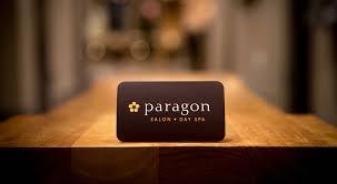 Tanning Salons In Dayton Ohio Paragon Salon U2013 Paragon Salon And Spa