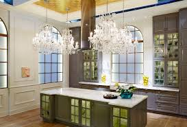 ikea kitchen cabinet canada kitchen cabinets ikea canada decorkeun