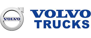 volvo trucks logo freigaben für c a r e diesel tool fuel service gmbh
