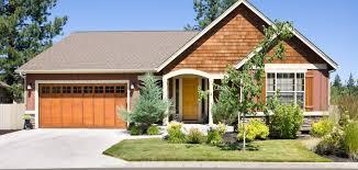 mascord house plan b1152a house garage ideas and craftsman