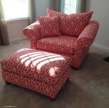 furniture furniture one lumberton nj home decor interior