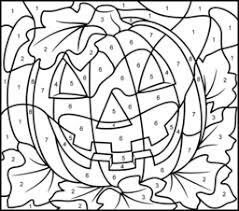 sweet inspiration halloween coloring pages hard hard halloween