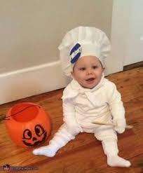 Halloween Costumes 1 Yr Boy Minion Costume Infant Boy U0027ve Pins
