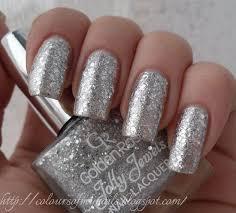 Golden Roses 55 Best Nails I Like Images On Pinterest Html Golden Roses