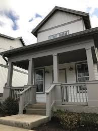 Sun Tan City Nashville Locations 6012b Deal Avenue Nashville Tn Mls 1860464