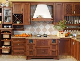 Classic Kitchen Cabinets Design Unusual Kitchen Design Pretty - Classic kitchen cabinet