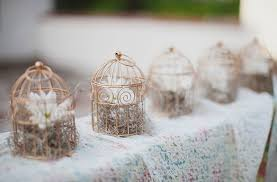 vintage wedding ideas aqua wedding ideas vintage every last detail