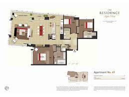 Sydney Entertainment Centre Floor Plan Darlinghurst Rent360 John Gilmovich