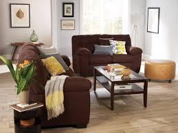 Bedroom Sets Rent A Center Rent A Center Living Room Sets U2013 Modern House