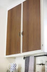 212 best kitchen ideas images on pinterest kitchen kitchen