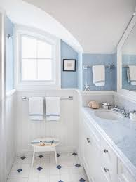 coastal bathroom designs blue and white coastal bathroom ideas golf themed bathroom home