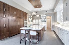 what to look for in a luxury kitchen georgio home
