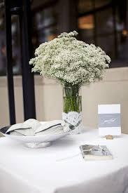 Cylinder Vase Centerpiece by 56 Best Cylinder Vases Images On Pinterest Marriage Flower