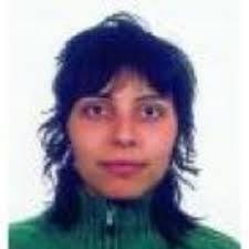 Ruth Fernandez Ruth Fernandez In Der Xing Personensuche Finden Xing
