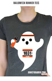 halloween disney shirts 64 best halloween runner images on pinterest halloween runner