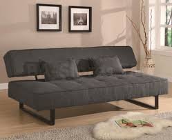 Convertible Sofa Bed With Storage 50 Beautiful Living Rooms With Ottoman Coffee Tables Throughout