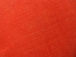 awesome lamp shade texture 96 on red rectangular lamp shade with