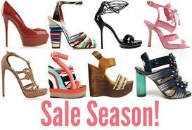 designer shoe sale designers mcqueen