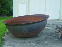 Pots For Sale One For You Cast Iron Kettle Guys Gals