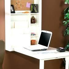 file dans ton bureau bureau pliant mural bureau pliant mural secr taire mural gaston