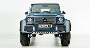 bollinger b1 the bollinger b1 is the suv for the conscientious off road